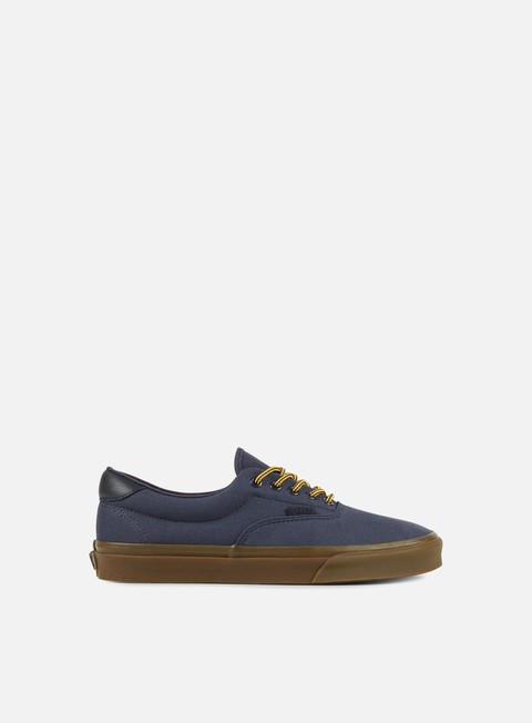sneakers vans era 59 hiking parisian night gum