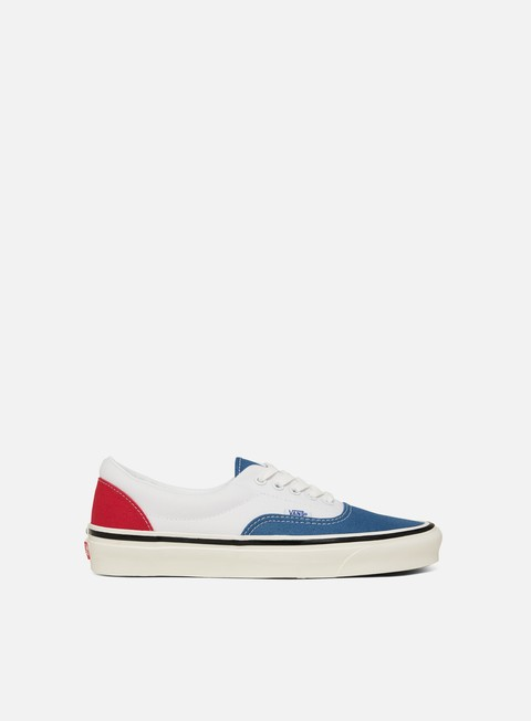 Sneakers Basse Vans Era 95 DX Anaheim Factory