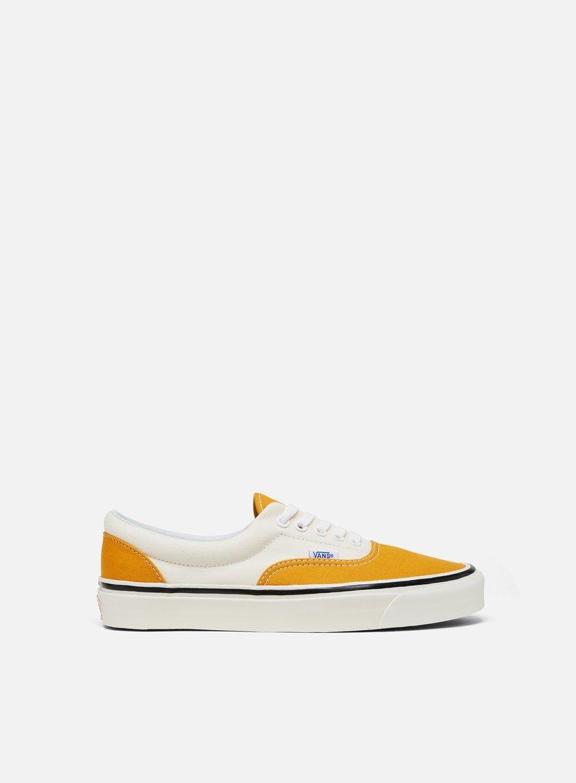 VANS Era 95 DX Anaheim Factory € 32 Low Sneakers  033d5cc8b
