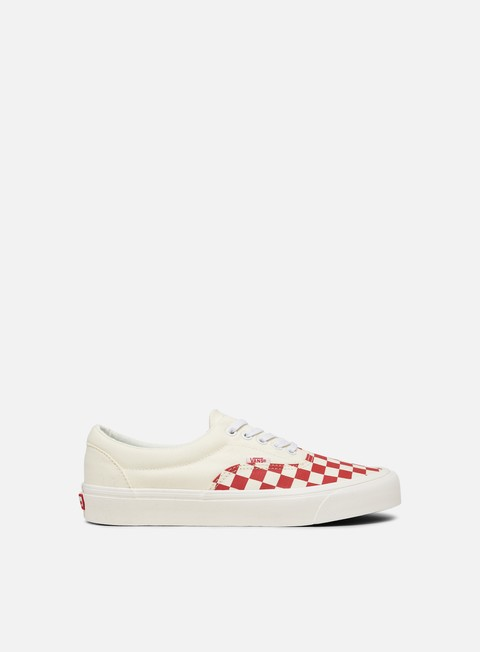 Outlet e Saldi Sneakers Basse Vans Era CRFT Podium
