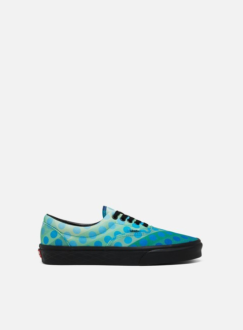 Outlet e Saldi Sneakers Basse Vans Era David Bowie