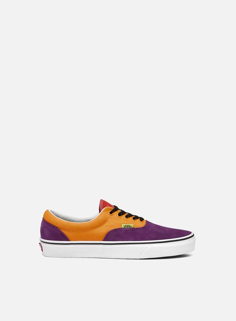 Sneakers da Skate Vans Era Mix & Match
