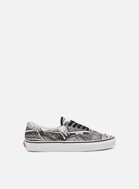 Outlet e Saldi Sneakers Lifestyle Vans Era MoMA