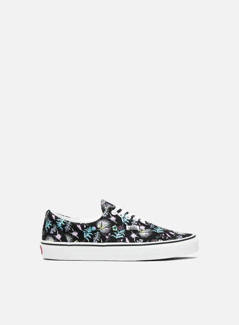 Sneakers Basse Vans Era Paradise Floral
