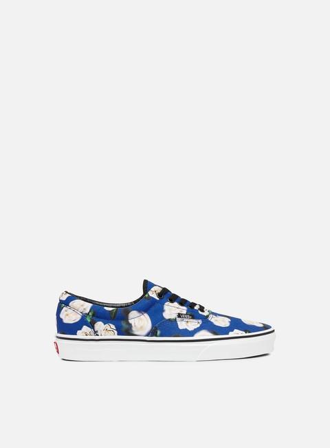 Outlet e Saldi Sneakers Basse Vans Era Romantic Floral