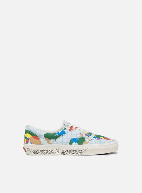 Sneakers Basse Vans Era Save Our Planet
