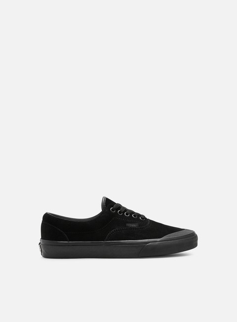 Low Sneakers Vans Era TC Suede