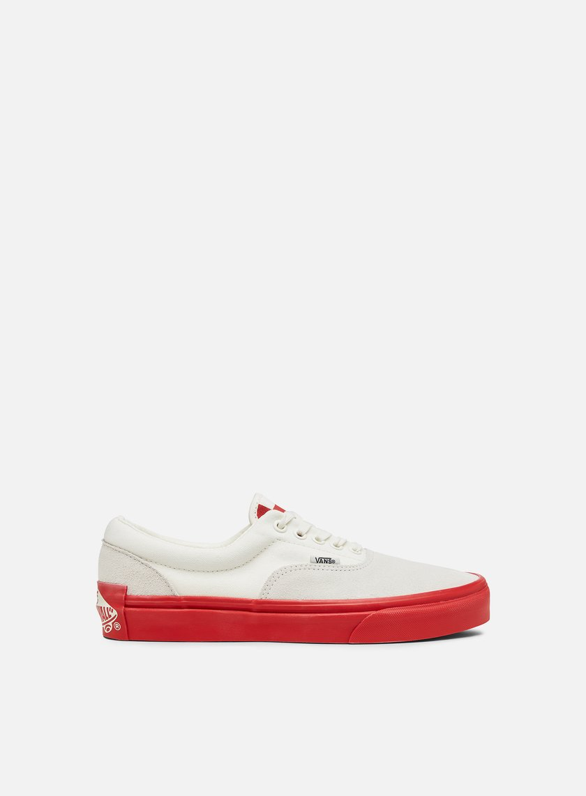 Vans Y Unisex o pPurlicue Era Sneakers Basse 9I2DYWHE