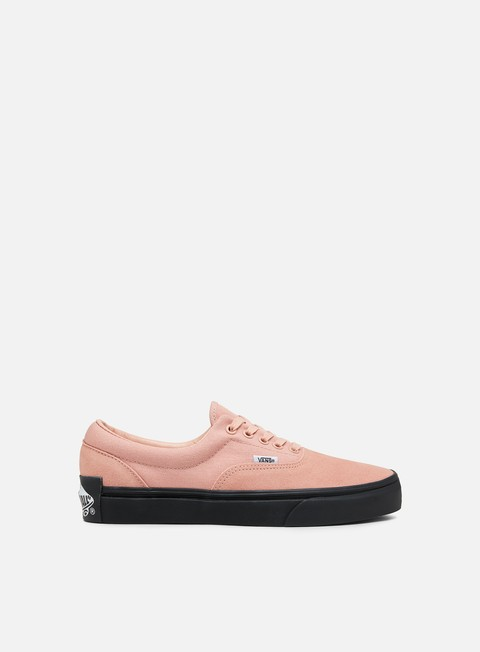 Low Sneakers Vans Era Y.O.P. Purlicue