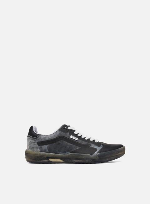 Low sneakers Vans EVDNT RW UltimateWaffle See Thru