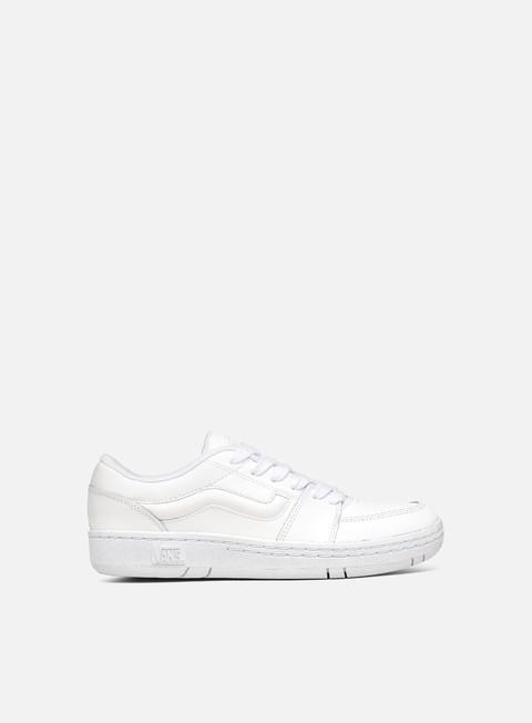 Sneakers basse Vans Fairlane