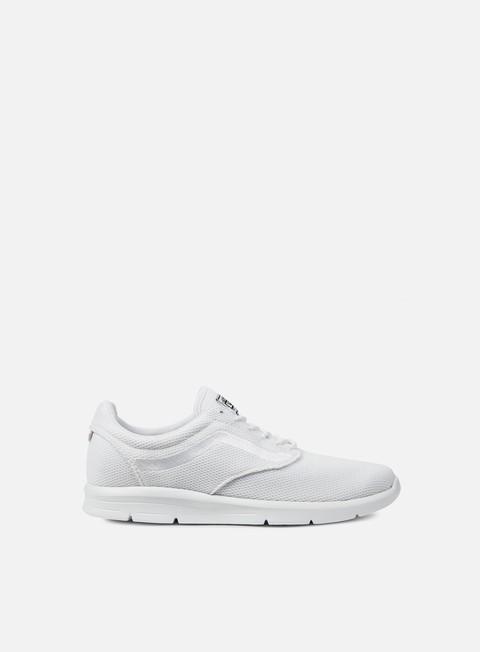 Sneakers Basse Vans Iso 1.5 Mesh