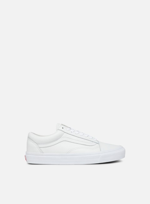 Sneakers Basse Vans OG Old Skool LX