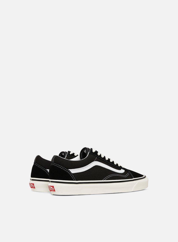 da3bf74d9dd869 VANS Old Skool 36 DX Anaheim Factory € 85 Low Sneakers