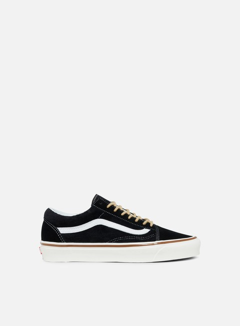 sneakers vans old skool 36 dx anaheim factory og black
