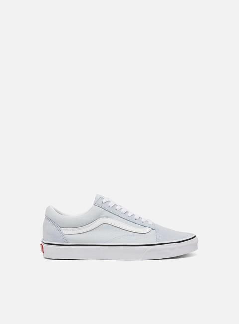 Low Sneakers Vans Old Skool