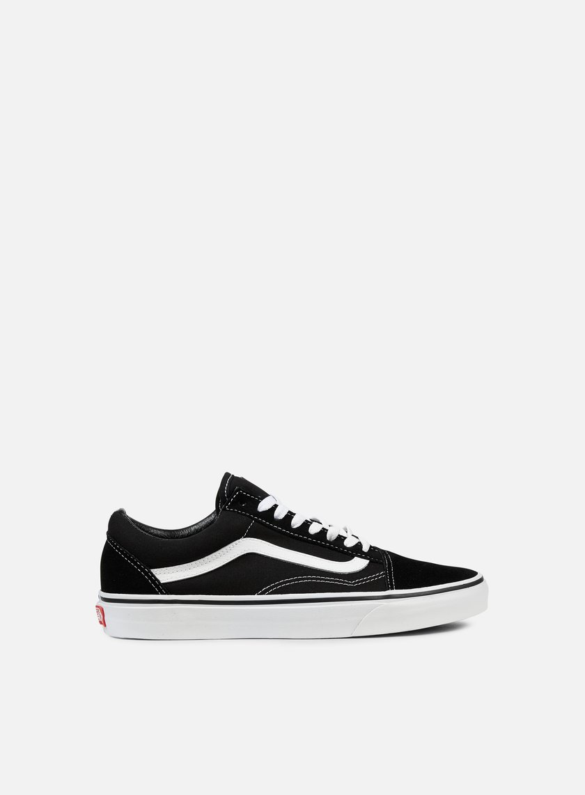 vans old skool colorate