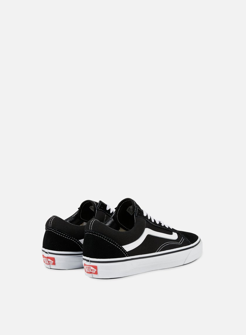 Old Off36 Nere Alte Skool Acquista Vans Sconti afWnxgn fe6898c3e97