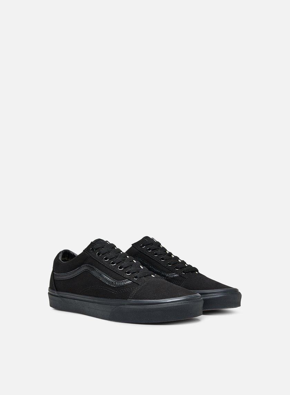 ce04f31fdd VANS Old Skool € 30 Low Sneakers