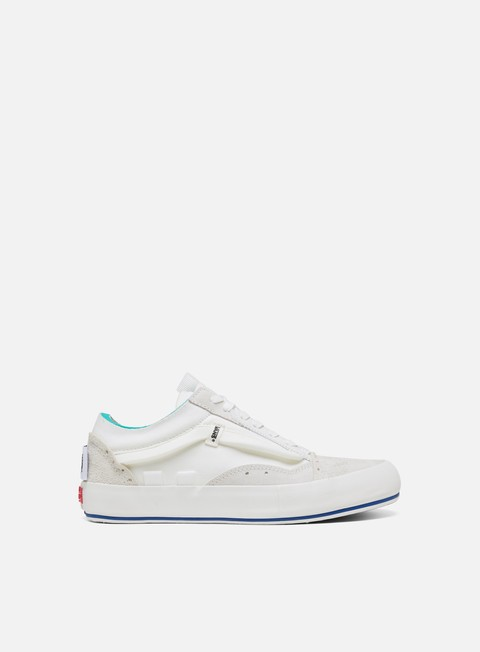 96391f3903f Low Sneakers Vans Old Skool Cap LX Regrind