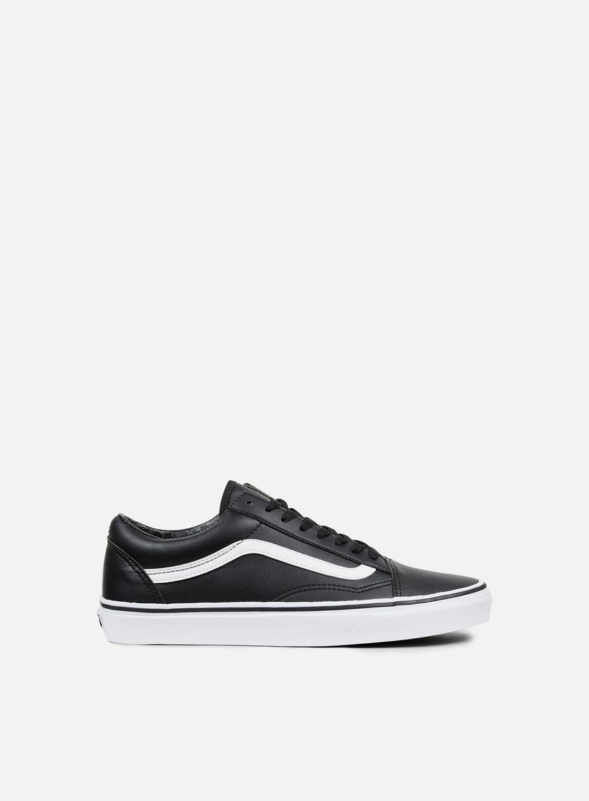 09f384edc0d4 vans old skool sneakers   Come and stroll!