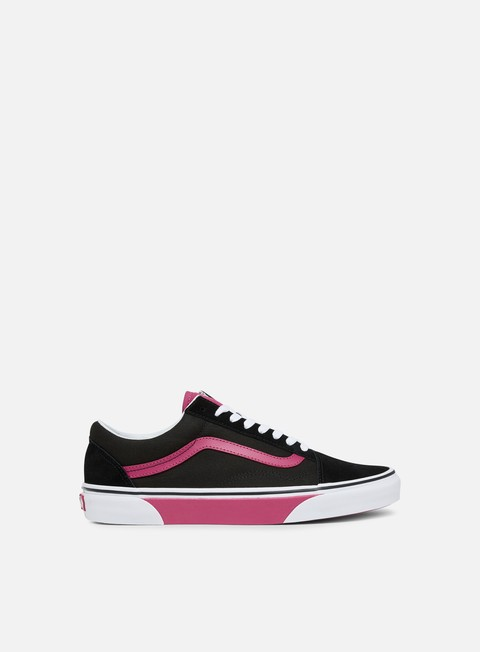 Vans Old Skool Color Block