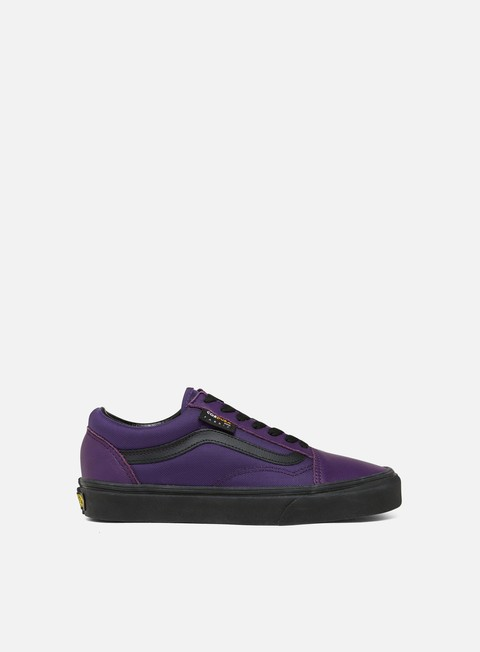 Sneakers Basse Vans Old Skool Cordura