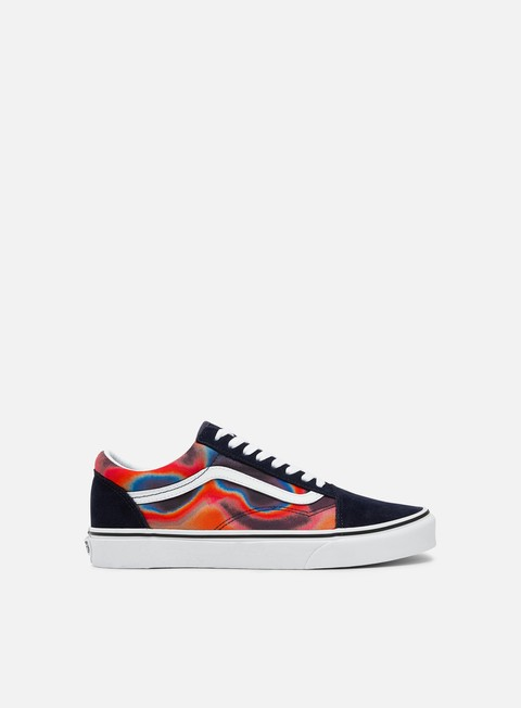 Vans Old Skool Dark Aura
