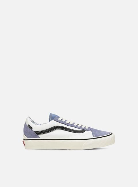 Sneakers Basse Vans Old Skool Gore-Tex