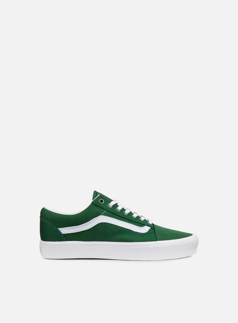 Sneakers Basse Vans Old Skool Lite