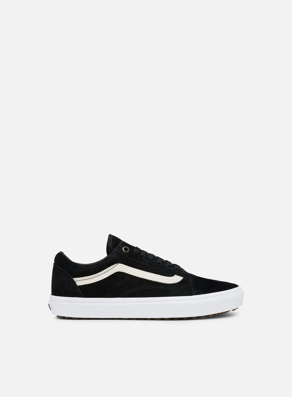9afd46f11f VANS Old Skool MTE € 50 Sneakers Basse