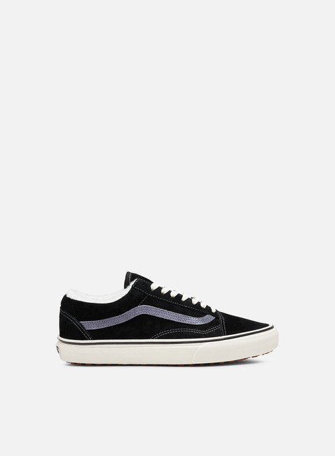 Outlet e Saldi Sneakers Basse Vans Old Skool MTE