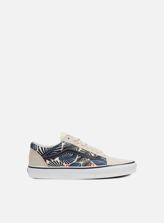 fc68bb080e7 VANS Old Skool € 43 Low Sneakers
