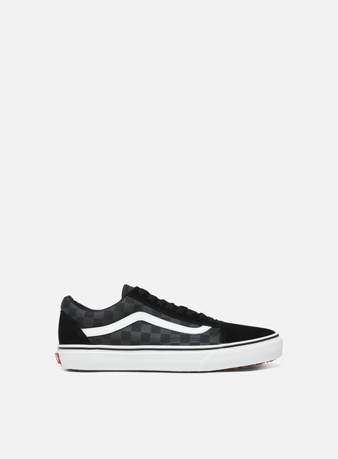Outlet e Saldi Sneakers Basse Vans Old Skool UC Made For The Makers