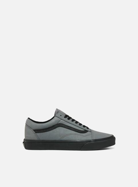 Outlet e Saldi Sneakers Basse Vans Old Skool Vansbuck