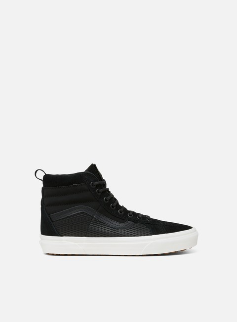 High Sneakers Vans Sk8 Hi 46 MTE DX