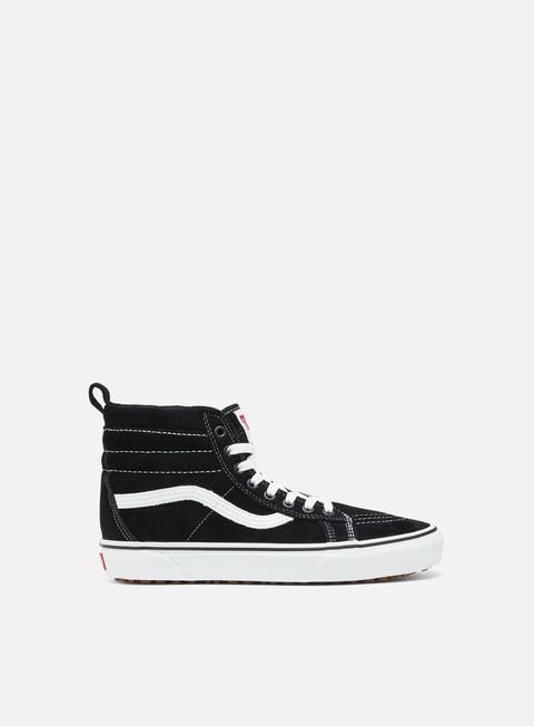 Outlet e Saldi Sneakers Lifestyle Vans Sk8 Hi MTE