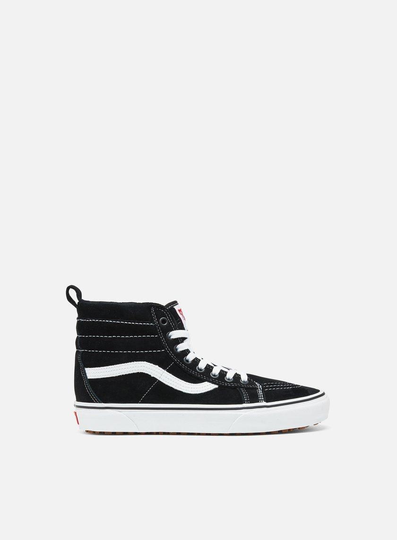 vans classic slip-on true white shoes