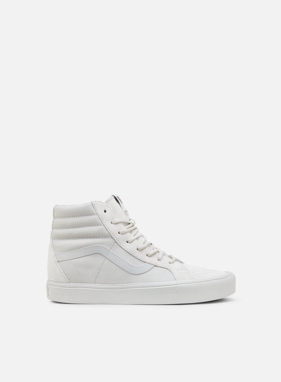 ae7a9ffd7f VANS Sk8 Hi Reissue Lite Rains € 55 High Sneakers