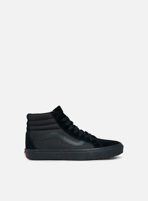Sneakers da skate Vans Sk8 Hi UC Made For The Makers