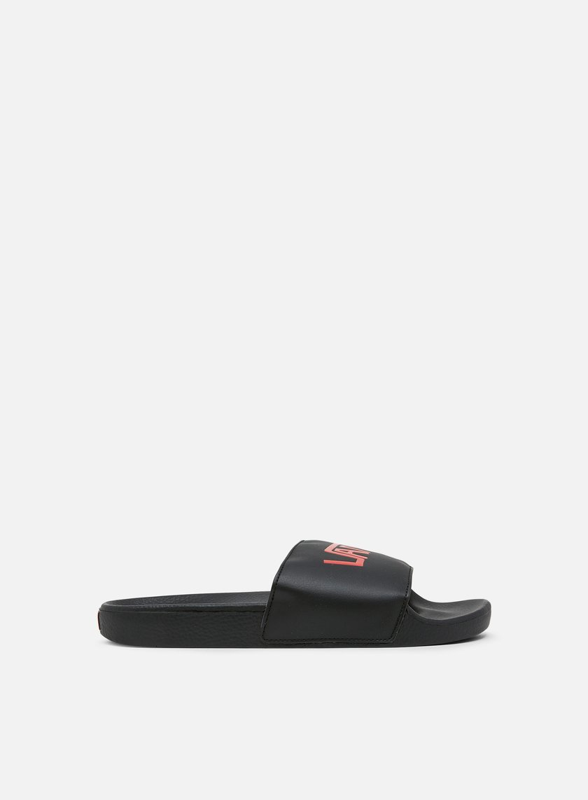 2f808df230d1 VANS Slide-On Vans Dane Reynolds € 21 Slides