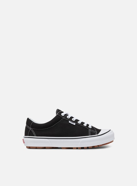 Outlet e Saldi Sneakers Basse Vans Style 29