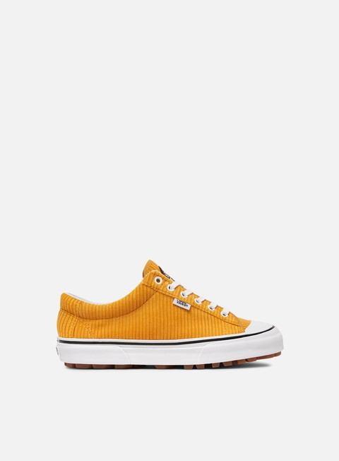 Outlet e Saldi Sneakers Basse Vans Style 29 Design Assembly