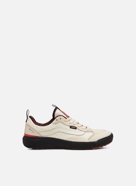 Sneakers Basse Vans UltraRange EXO Gore-Tex