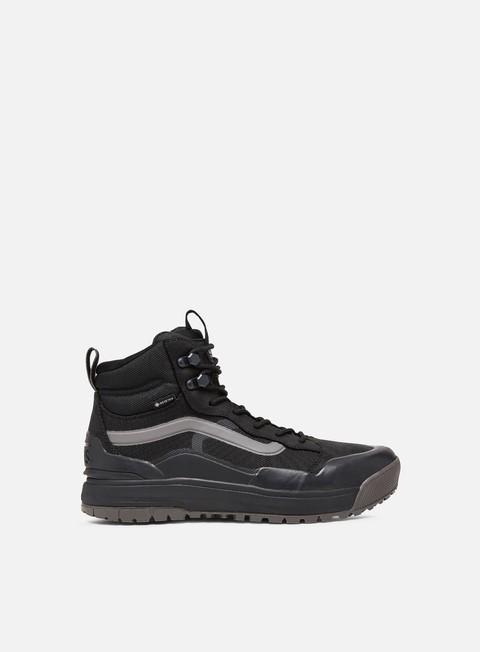 High Sneakers Vans UltraRange EXO Hi MTE GORE-TEX DW Bryan Iguchi