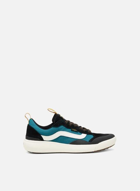 Sneakers Basse Vans UltraRange EXO SE Ripstop Mesh