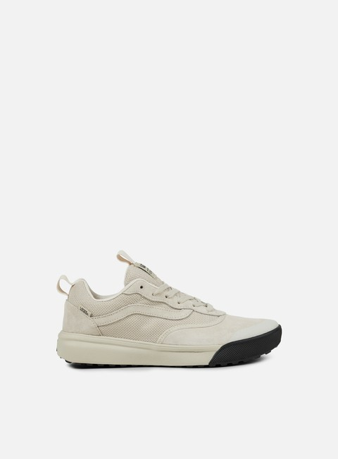 Low Sneakers Vans UltraRange MTE