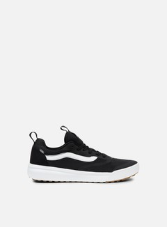 0c168033adfb3 Outlet e Saldi Sneakers Basse Vans UltraRange Rapidweld