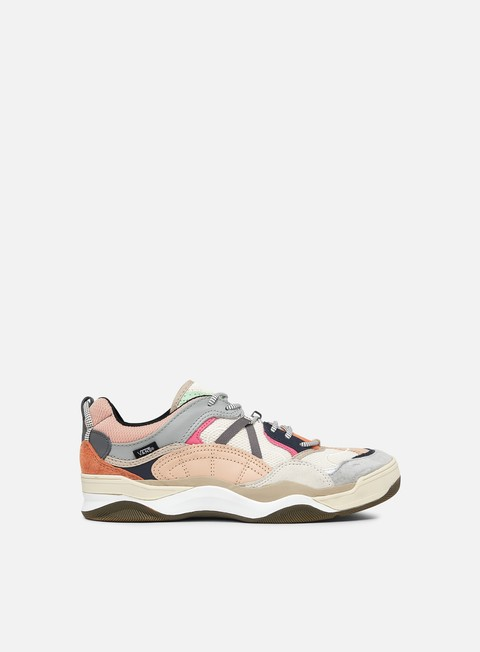 Sneakers Basse Vans Varix WC Multi