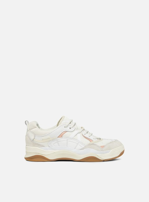 Low Sneakers Vans Varix WC Staple